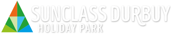 Sunclass Durbuy Logo